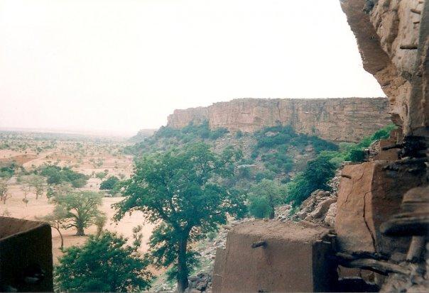 rencontre falaise 14