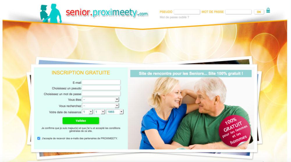 meilleurs sites de rencontres pour seniors)