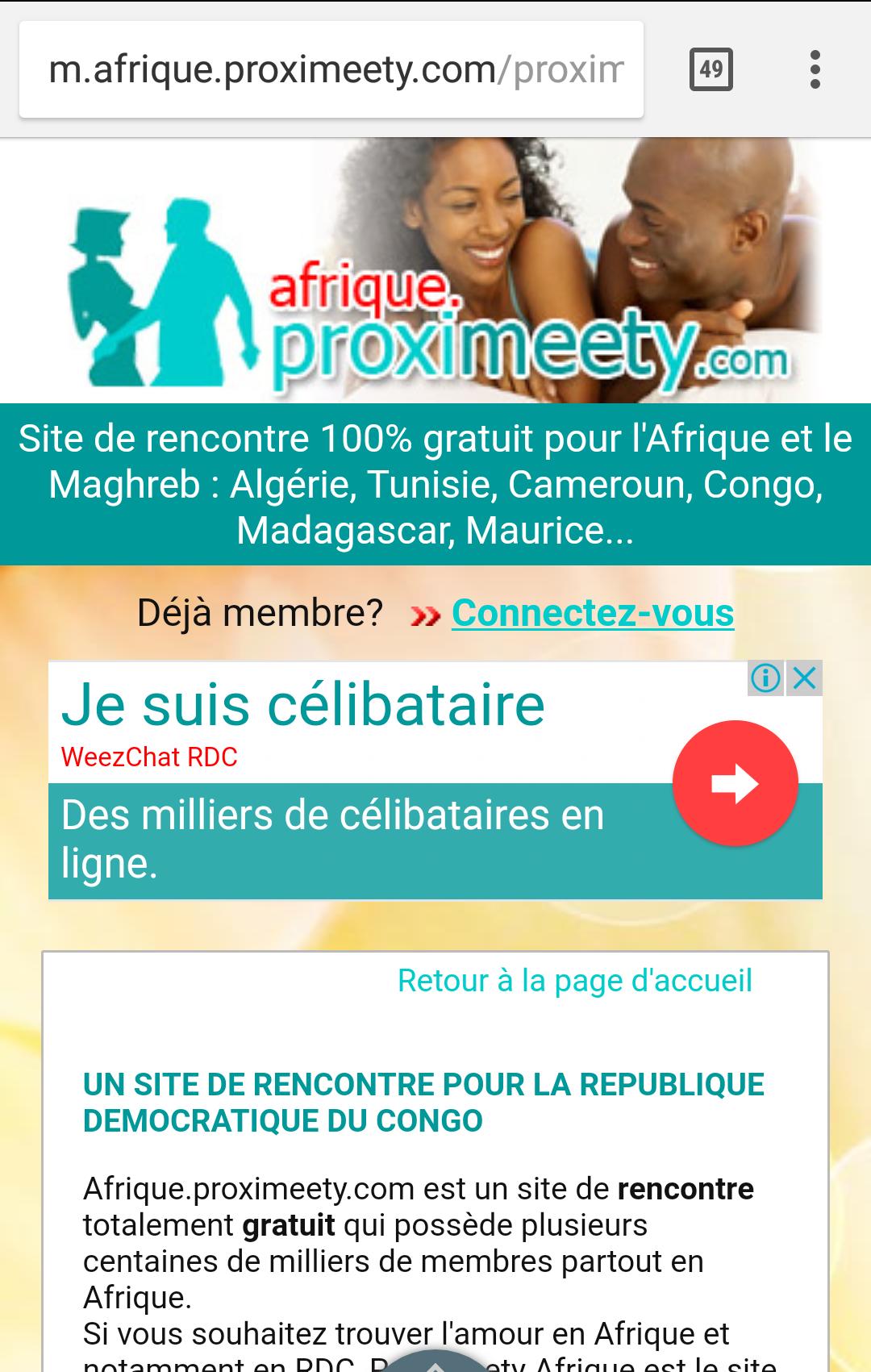 site de rencontre gratuit proximeety.com)
