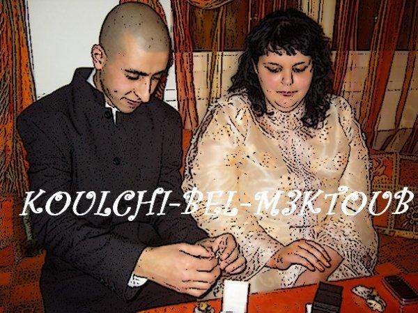 koulchi femme cherche homme rencontre femme chatillon sur seine