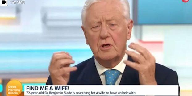 femme cherche argent de poche