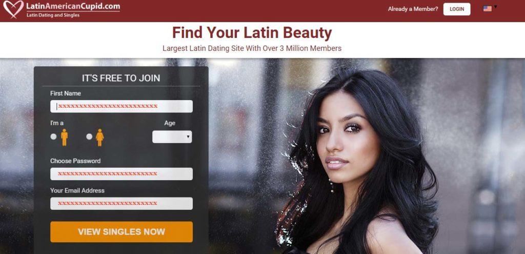 rencontre latino france