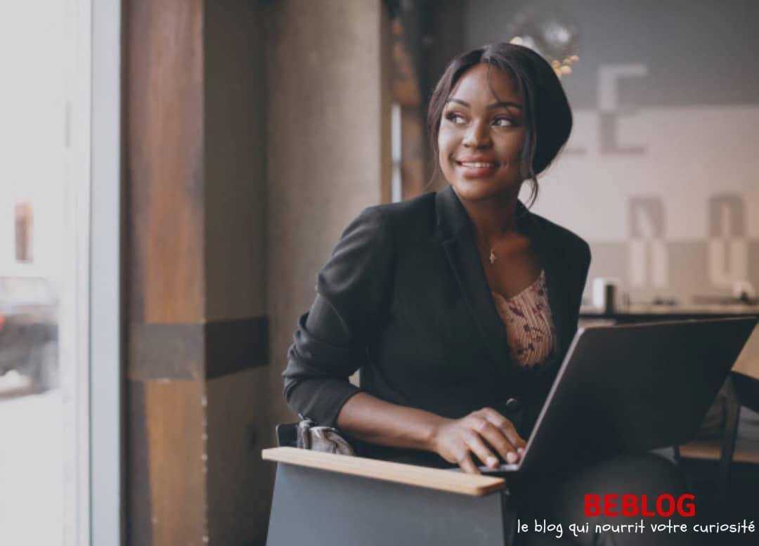 Rencontre Femme Bénin Alimata sara 29ans - Rencontre Black