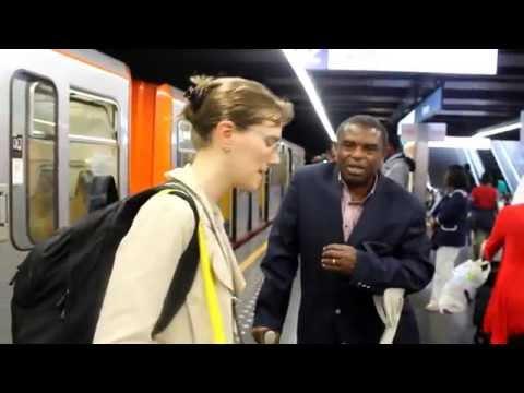 RD CONGO – Le PotentielOnline