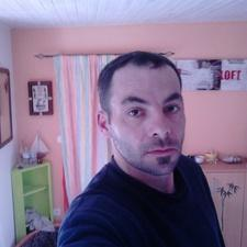 site de rencontre gay outaouais