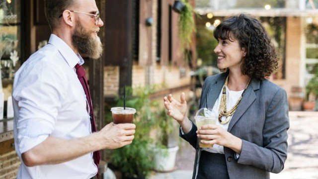 rencontre platonique pour asexuel - Relations amoureuses - FORUM psychologie