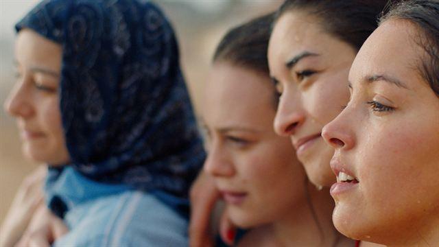 site de rencontre drianké rencontre marocain celibataire