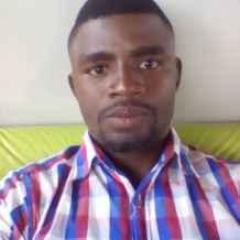 Rencontre au Togo (TG)
