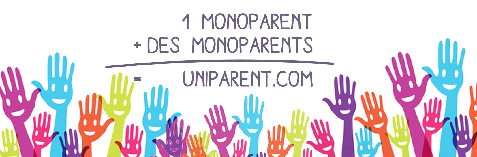 site de rencontre famille monoparentale