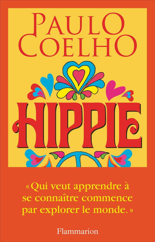 site rencontre hippie