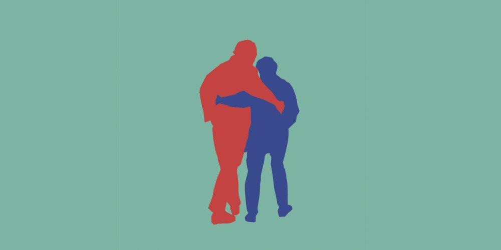 Trouver l'amour sur un site de rencontres, mission impossible ?