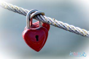 rencontre chretien evangelique celibataire - site de rencontre gratuit 40000