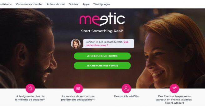 site de rencontre a telecharger gratuit