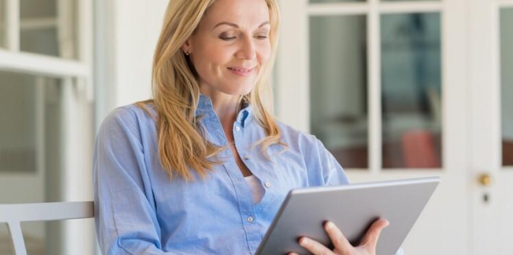 cherche femme pour amour virtuel annonces rencontres gratuites montpellier