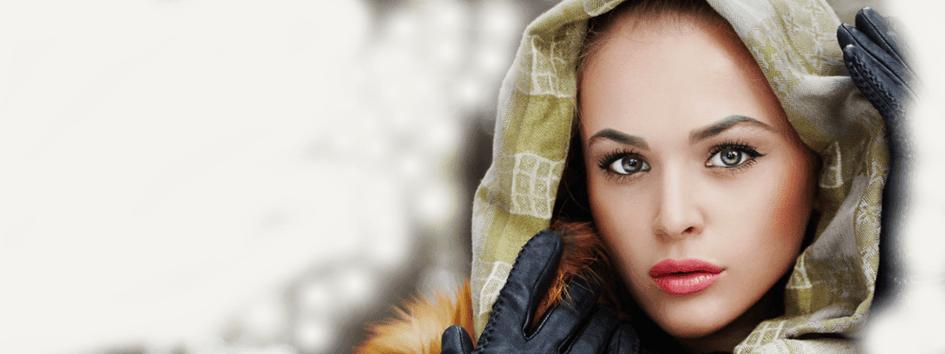 Les femmes russes de A à Z
