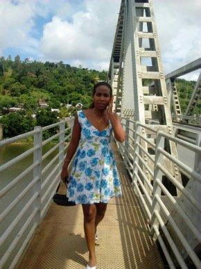 homme cherche femme malgache cherche fille cameroun