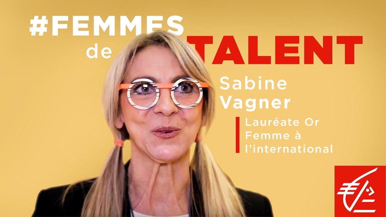 sites de rencontres gratuit belgique rencontre gratuite dans le 31