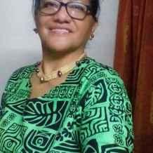 Tchat à Wallis et Futuna