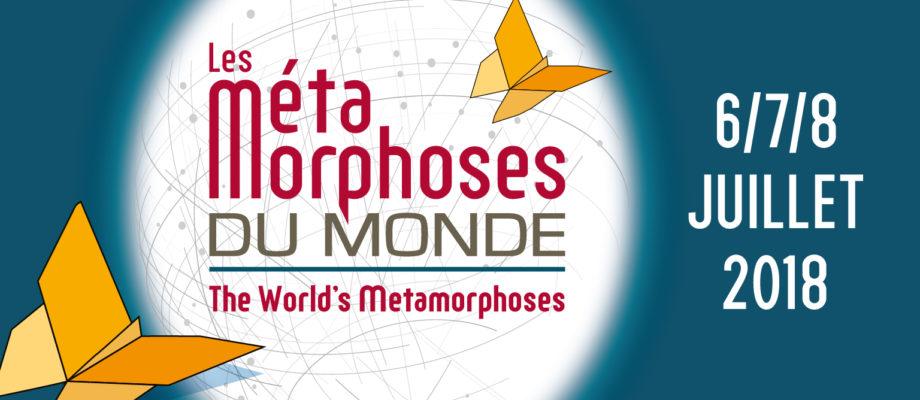 Les Rencontres Économiques d'Aix-en-Provence - Le Cercle des Économistes