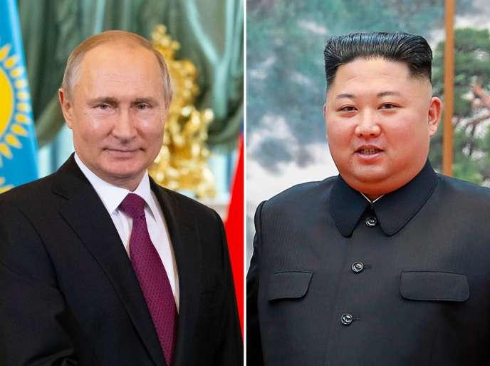 Rencontre Homme Célibataire République de Corée - - reforefo