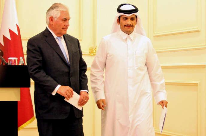 site de rencontre sérieux qatar gros bisous site de rencontre gratuit
