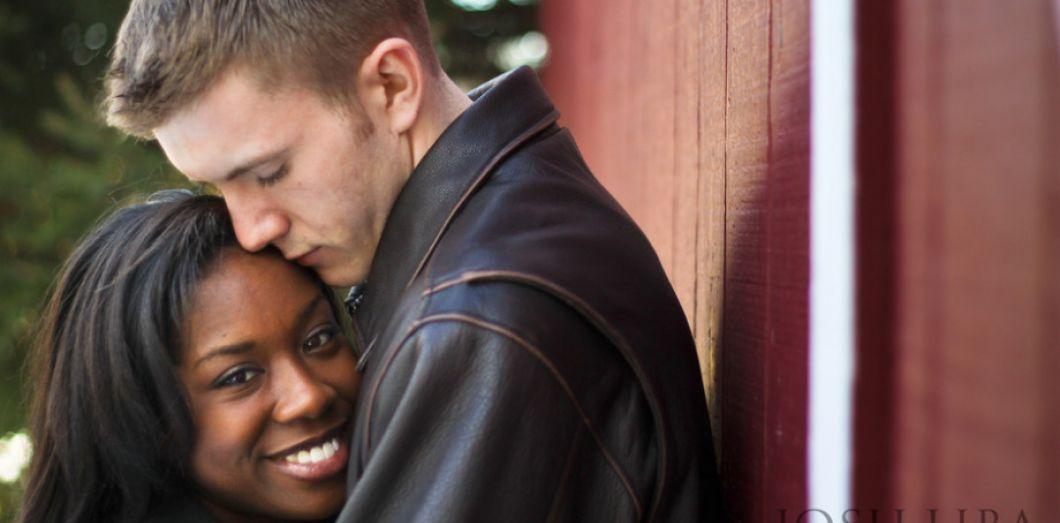 homme cherche femme noire