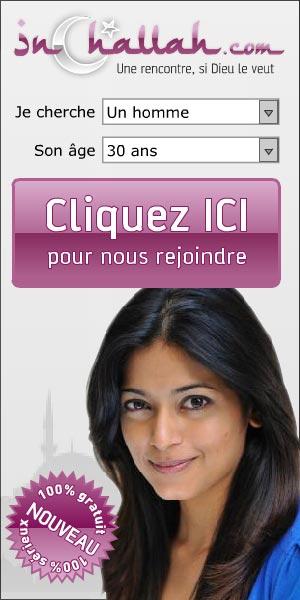 ecolalies.fr - site de rencontre musulman sérieux