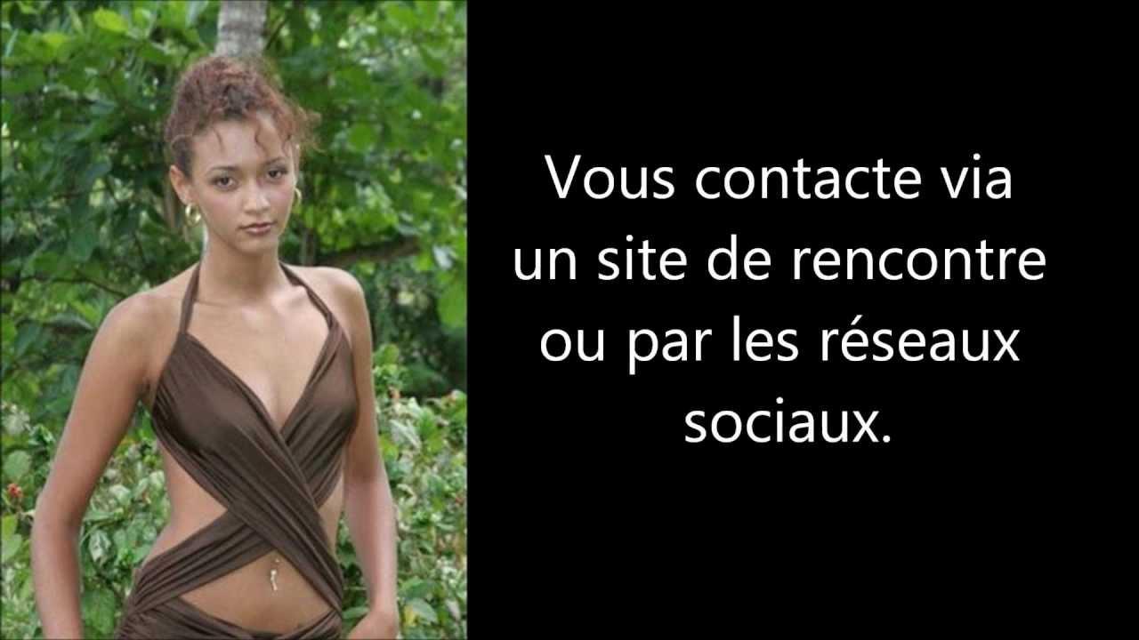 Rencontre Femme Mali - Site de rencontre gratuit Mali