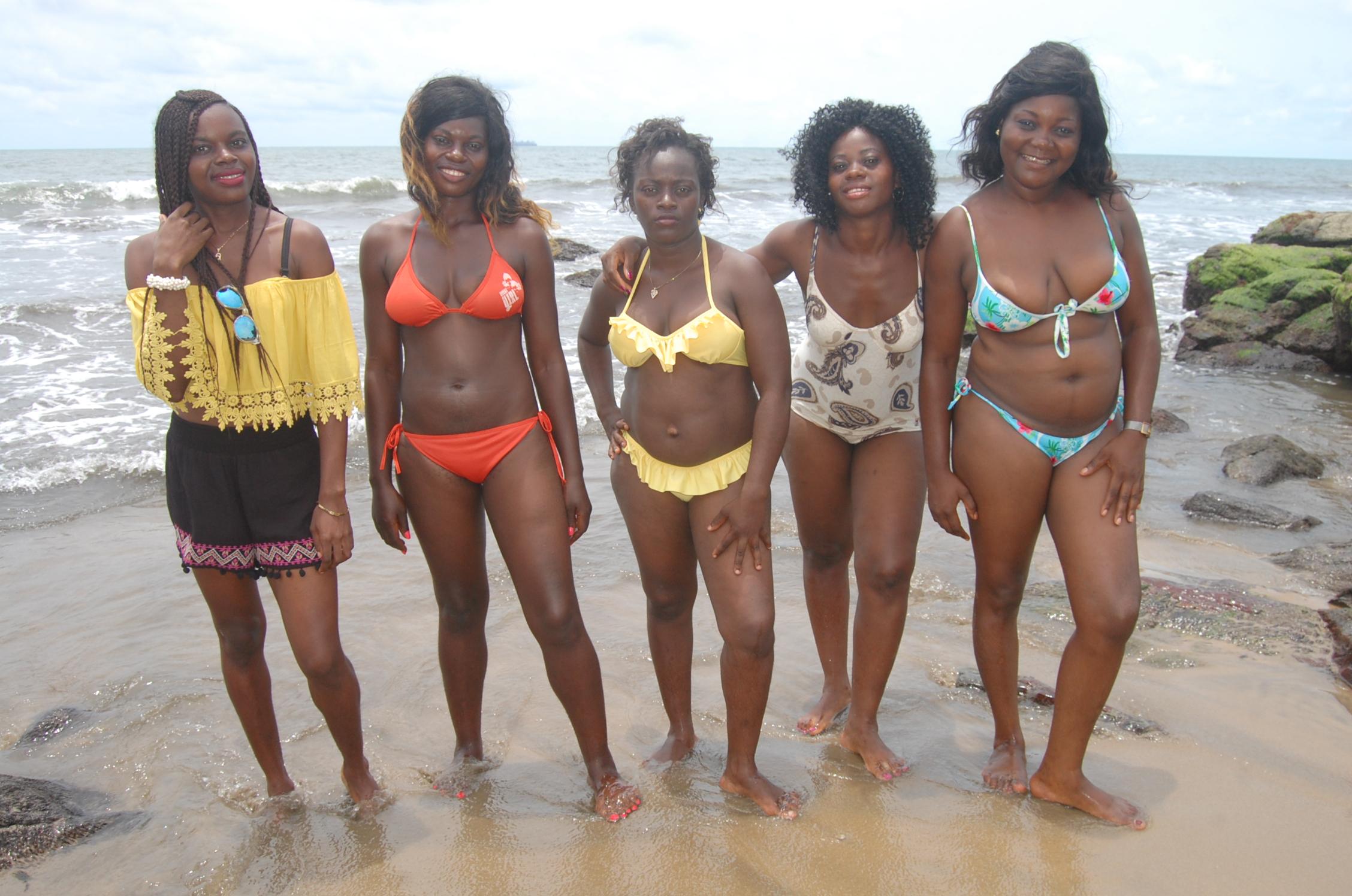 recherche femme africaine en france)