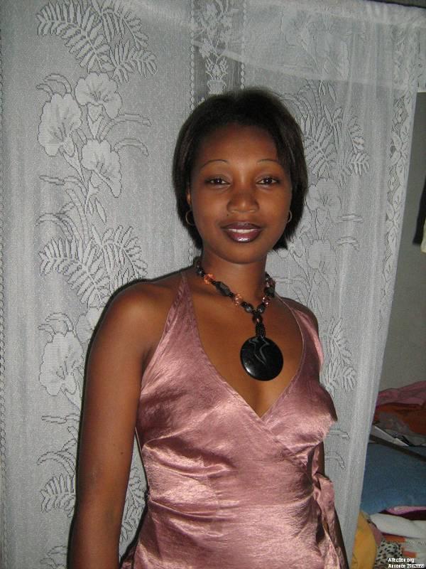 Site rencontre avec femme malgache votre