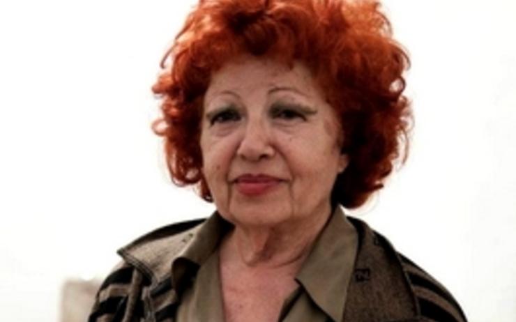 sites tunisiens de rencontres)