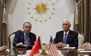 rencontre avec homme turque