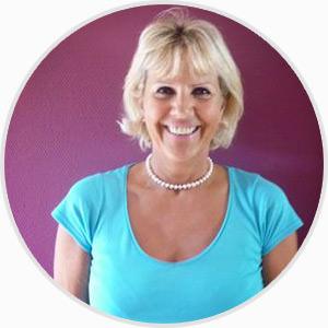rencontre gratuite femme agee sinscrire sur un site de rencontre gratuit