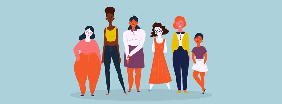 Qu'est-ce que la Journée internationale des femmes?