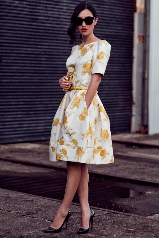 je cherche une robe pour le mariage de ma fille recherche jeune fille au pair paris