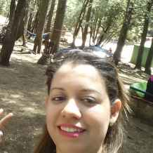Rencontre Femme Meknès - Site de rencontre gratuit Meknès