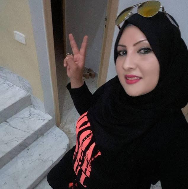 je cherche une femme pour mariage musulmane
