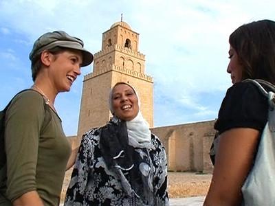 site de rencontre gratuit non payant en tunisie