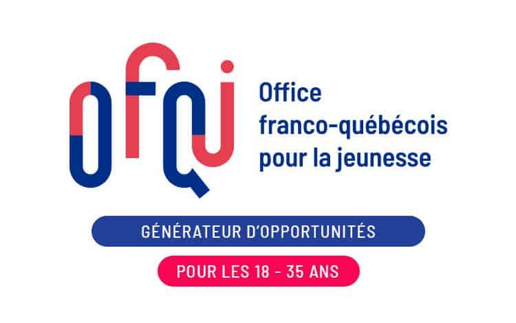 site de rencontre québécois jeunes adultes rencontre homme offranville
