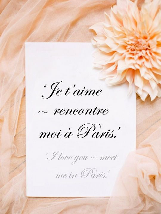 rencontre you for me)
