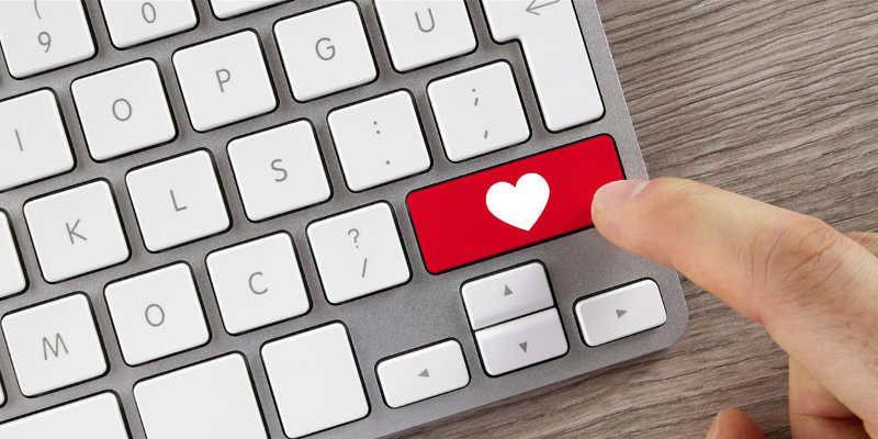 Sites de rencontre : pourquoi l'amour échappe aux algorithmes