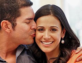 site de rencontre sérieux mariage