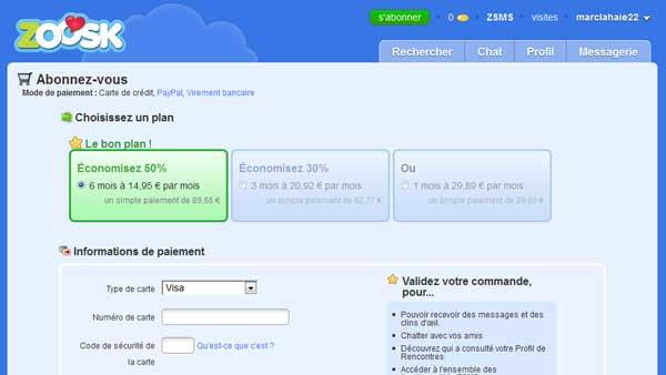 Avis de ecolalies.fr : revue et tarifs | ecolalies.fr