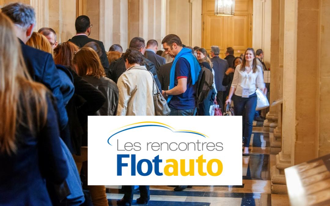 www rencontres flotauto com rencontre femme ronde algerie