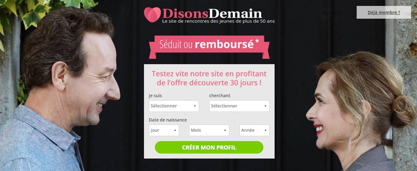 meilleur site de rencontre non payant belgique)