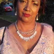 Agence matrimoniale La Réunion : rencontre sérieuse à La Réunion