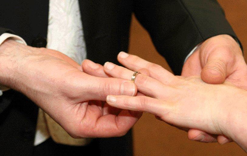 Agence matrimoniale pour célibataires - rencontre entre chrétien Lyon Paris