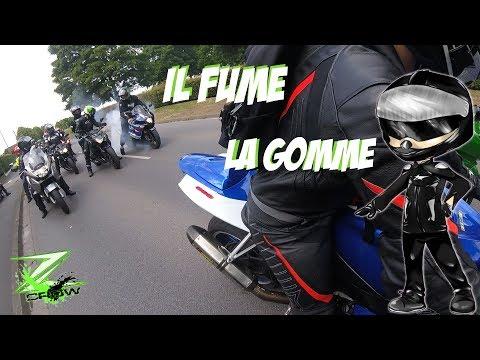 site de rencontres bikers
