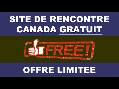sites de rencontres gratuit non payant