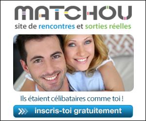 site de rencontres photo